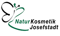 Online-Shop Naturkosmetik Josefstadt