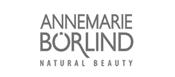 Börlind Produkte in der Naturkosmetik Josefstadt